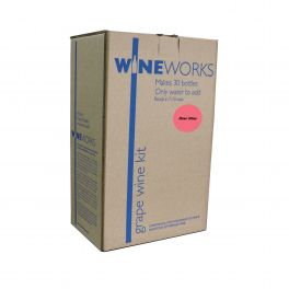wineworks-premium-rose
