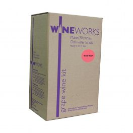 wineworks-superior-syrah-rose