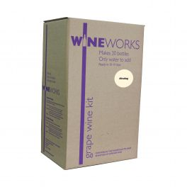 wineworks-superior-riesling
