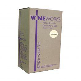 wineworks-superior-pinot-grigio