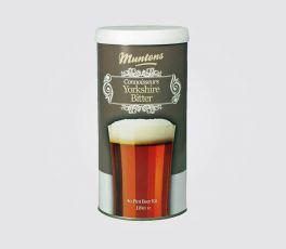 muntons-connoisseurs-range-yorkshire-bitter