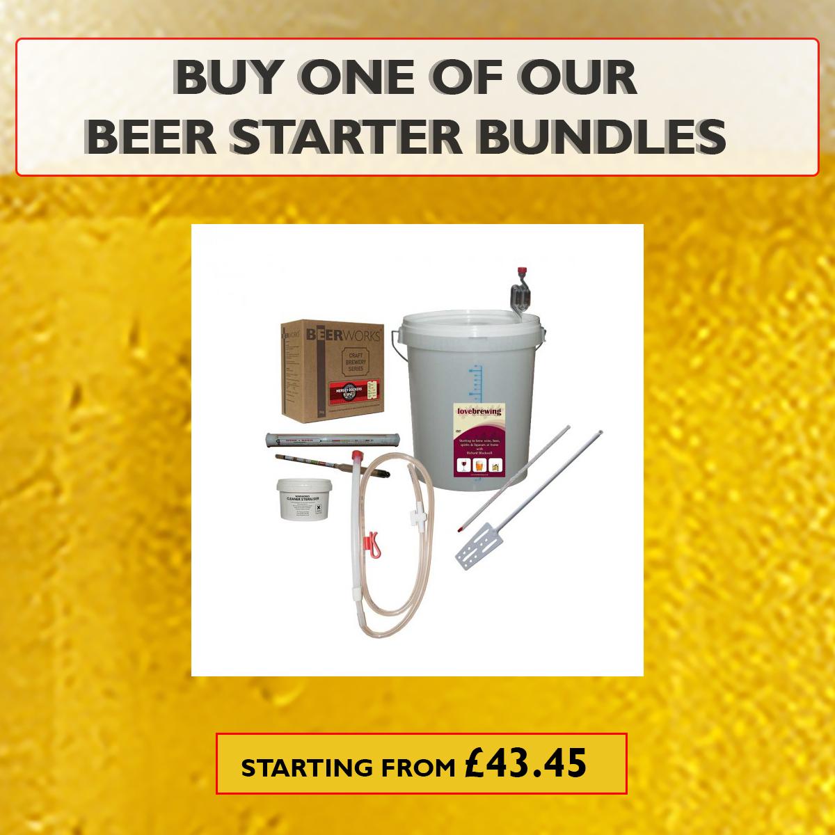 Beer_Bundles03