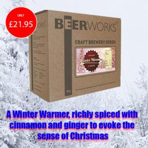 beerworkswinterwarmer2