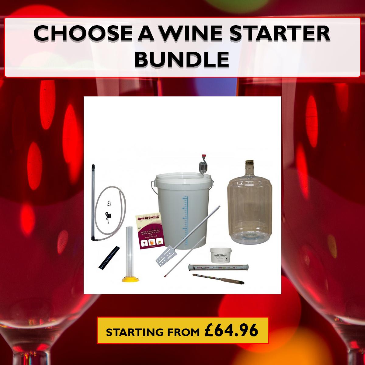Wine_Bundles03