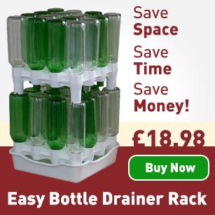easy-bottle-drainer-rack