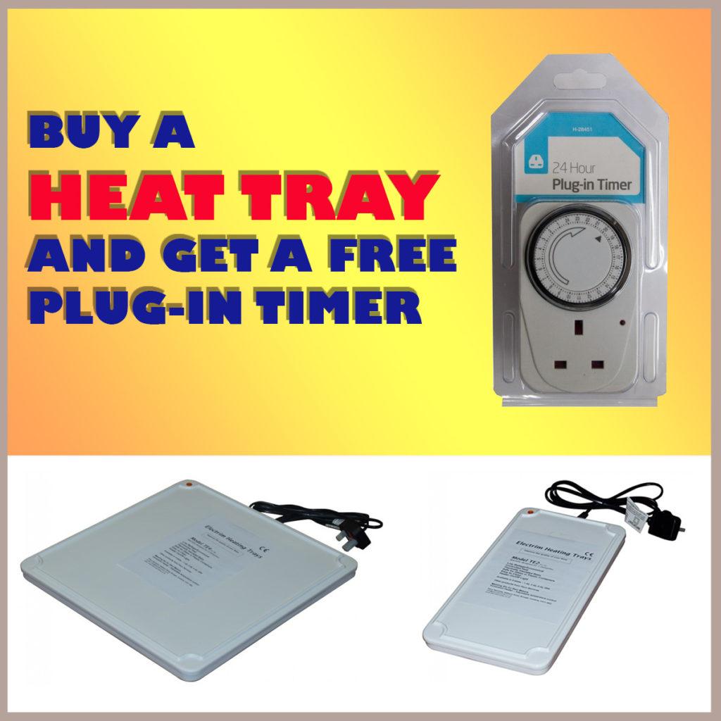 heat_tray_offer