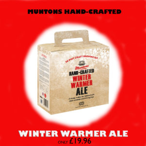 muntons_hand_crafted_winter_warmer