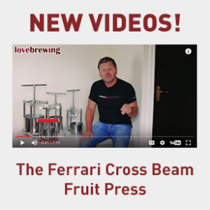 new_vid_ferrari_presses