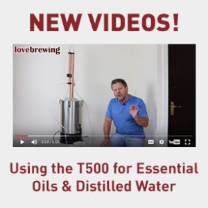 new_vid_t500_essential