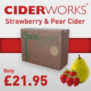 promo_3rd_strawberry_cider