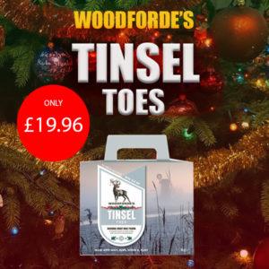 woodfordes_tinsel_toes1