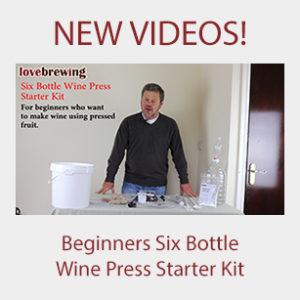 beg_6_bot_wine_press