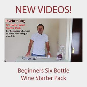 beg_6_bot_wine_starter_pack