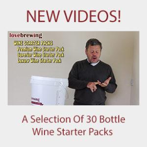 wine_starter_packs