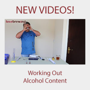 working_out_alcohol