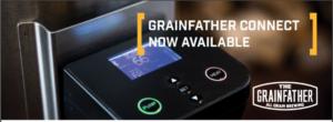 grainfather_connect