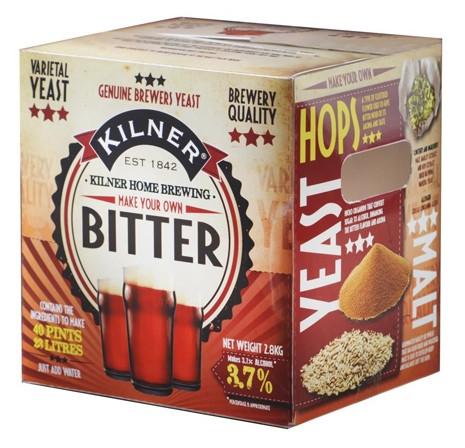 kilner-drink-works-40-pint-bitter-kit
