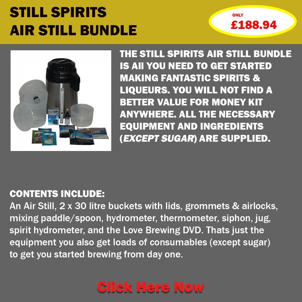 subcat_still_spirits_airstill_starter_bundle3