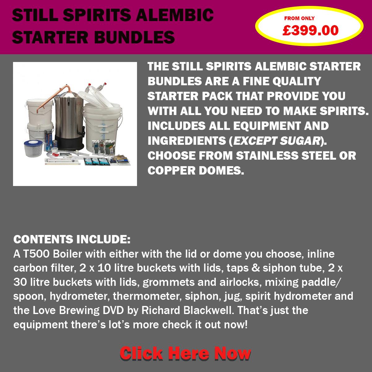 subcat_still_spirits_alembic_starter_bundles3