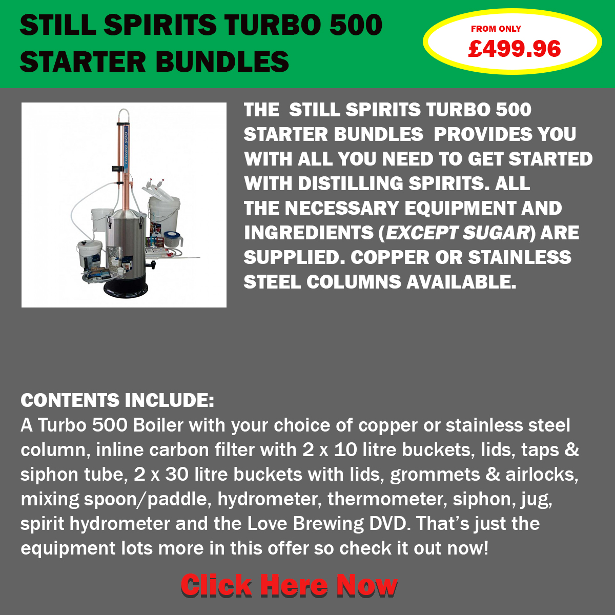 subcat_still_spirits_t500_starter_bundle3