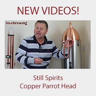 ss_copper_parrot_head_thm