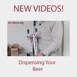 dispensing_beer